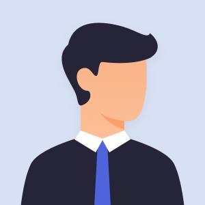 Profile picture of Alex_Prokopenko973055